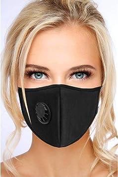 canada mask n95