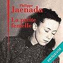 La petite femelle Audiobook by Philippe Jaenada Narrated by Bernard Gabay
