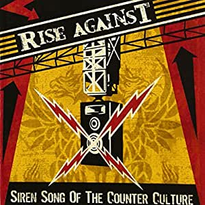Siren Song Of The Counter-Culture