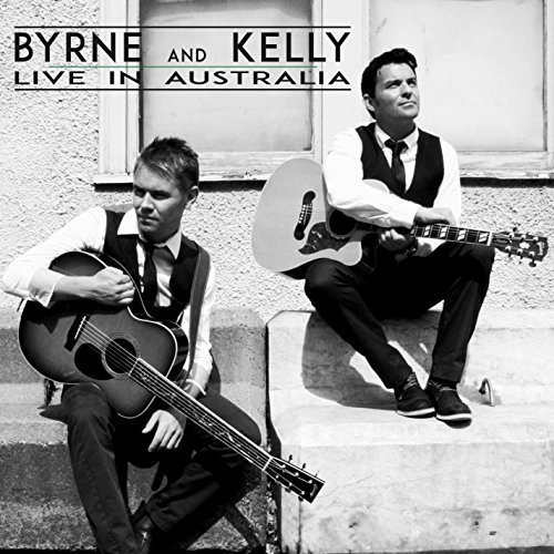 Live in Australia by CD Baby by CD Baby