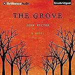 The Grove | John Rector