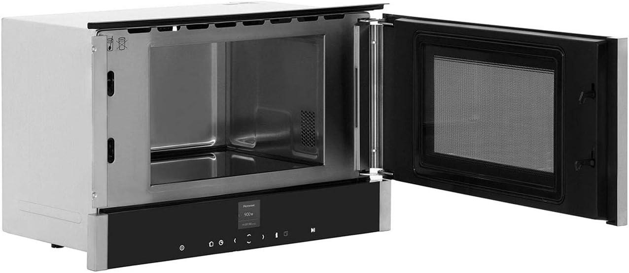 Zanussi ZDT24004FA - Lavavajillas completamente integrado: Amazon ...