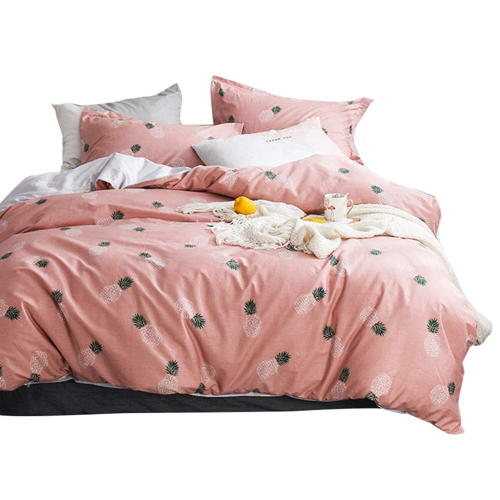 Aztec White Pink Black Comforter Set 6 Pc Reversible Native West Full Or Queen