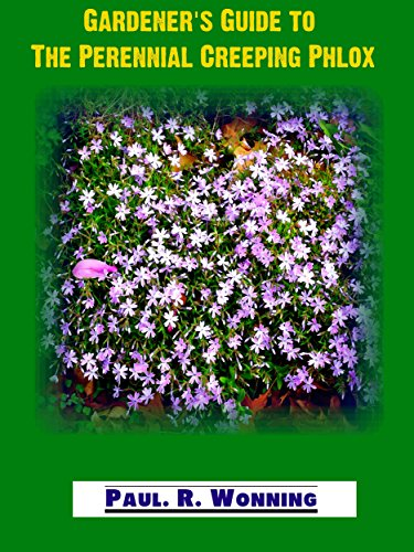 Gardeners guide to the perennial creeping phlox a guide to growing gardeners guide to the perennial creeping phlox a guide to growing phlox subulata or moss mightylinksfo