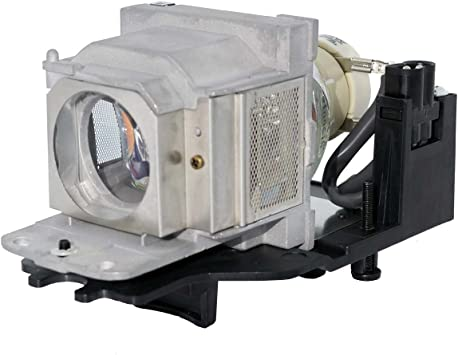 LMP-E211 Sony Projector Lamp Replacement Projector Lamp Assembly with Genuine Original Philips UHP Bulb Inside.
