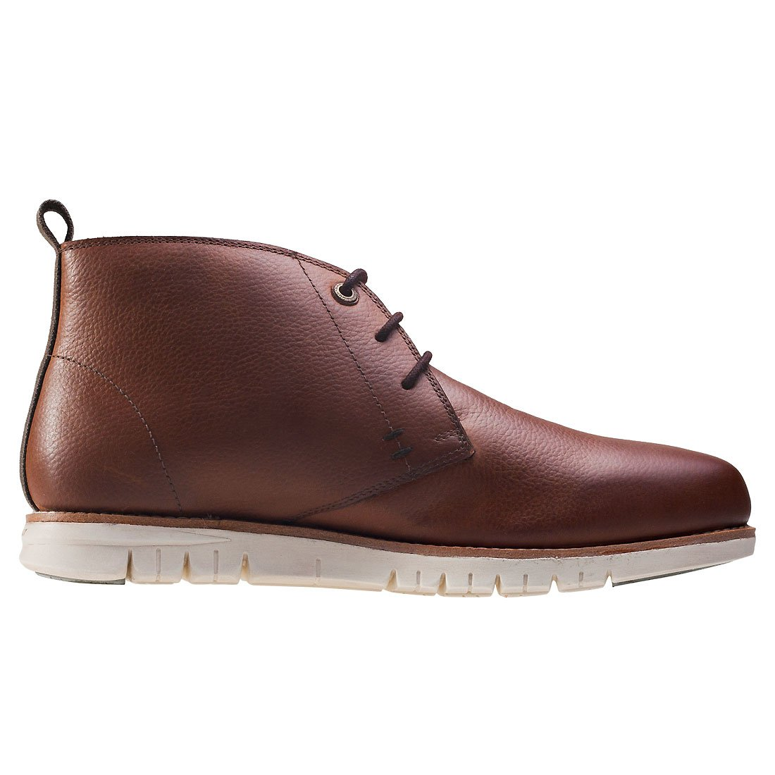 d7a35f7d450 Barbour Mens Burghley Nubuck Smart Casual Winter Work Ankle Chukka ...