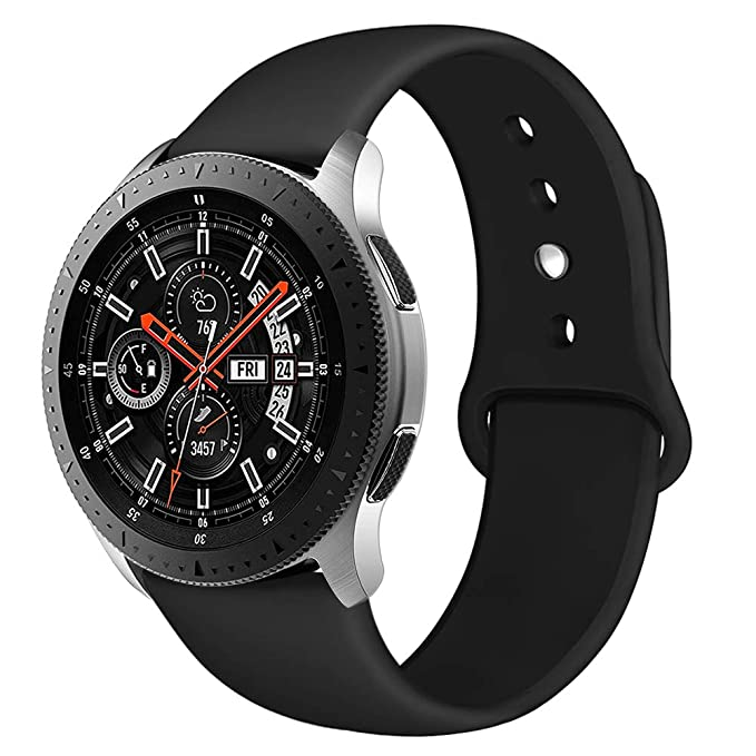 Amazon.com: Kmasic Sport Band Compatible Samsung Galaxy ...