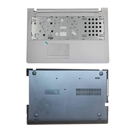 19c8fdd85bcd Amazon.com: New Laptop Replacement Parts Fit Lenovo Y50C Z51-70 500 ...