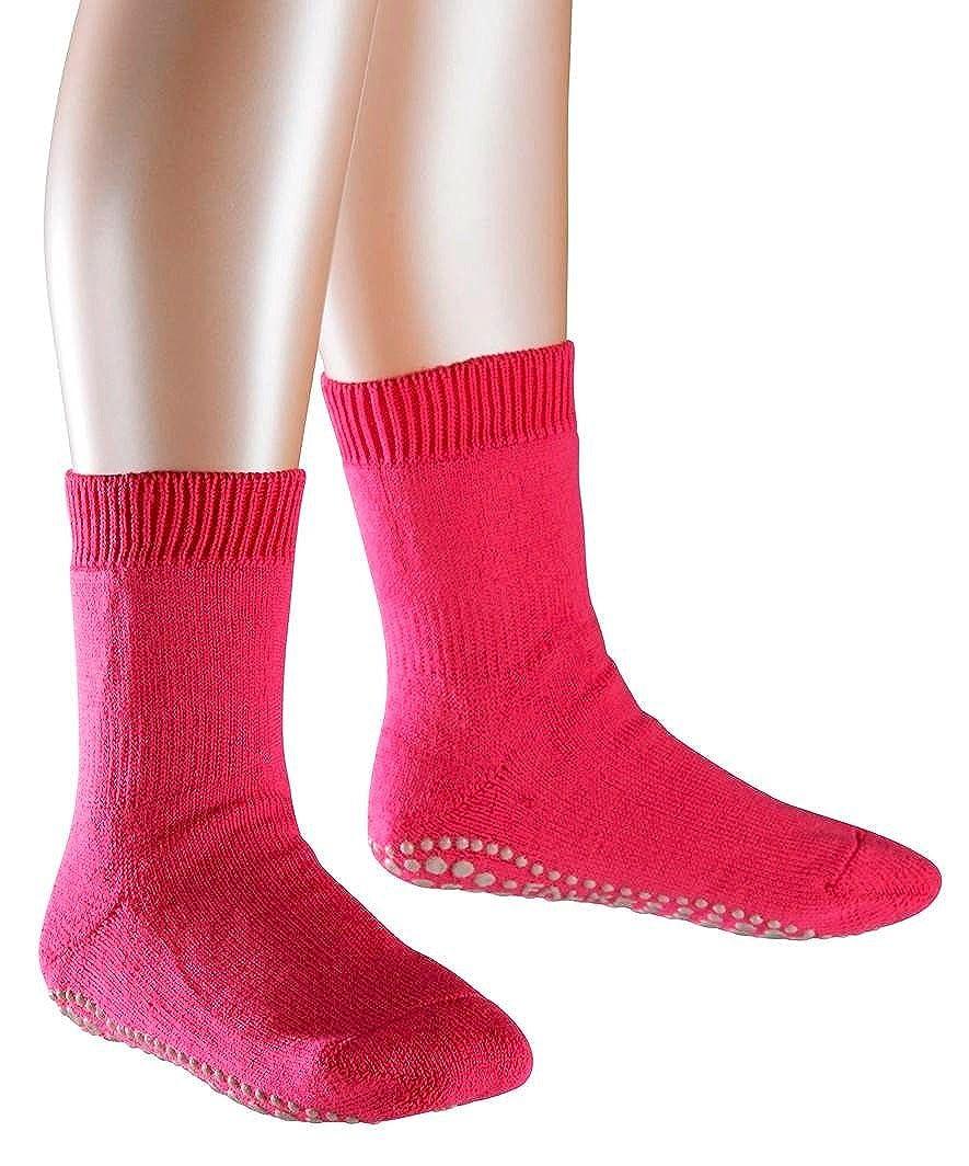 FALKE Damen Socken FALKE KGaA 10500