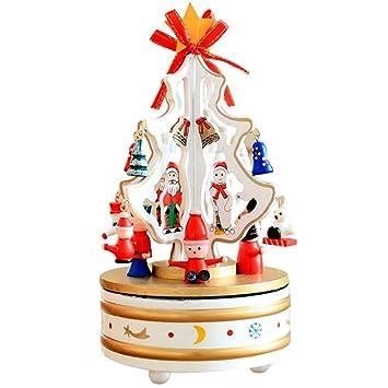 Symbol Weihnachtsbaum.Symbol Für Weihnachtsbaum Mit Musik Niedlicher Schneemann Rotation