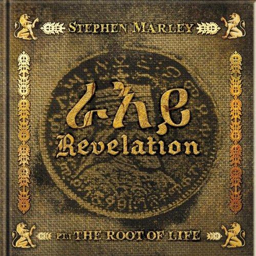 Stephen Marley - Revelation, Part 1 The Root of Life - Zortam Music