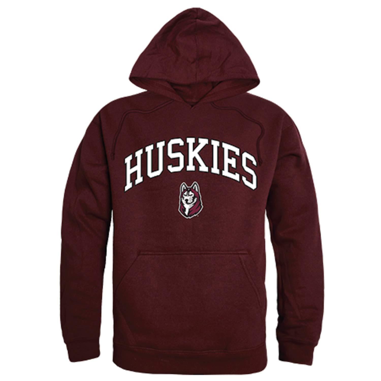 Bloomsburg University Huskies BU NCAA College Campus Hoodie Sweatshirt