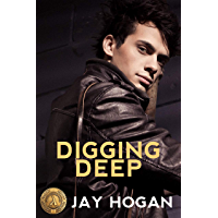 Digging Deep (English Edition)