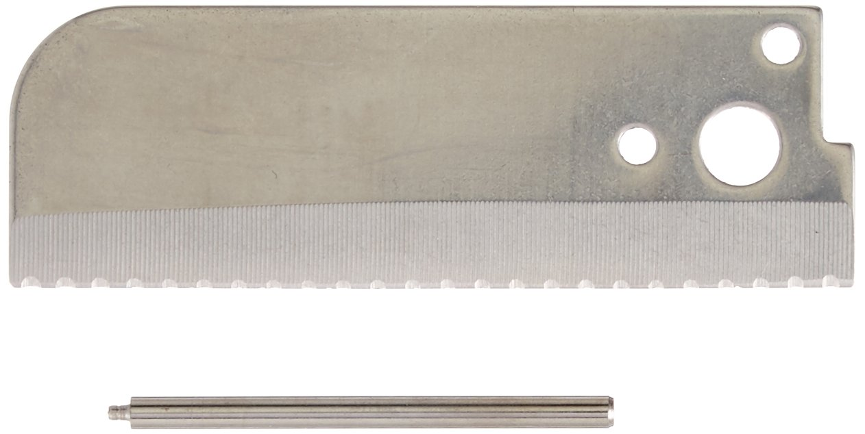 S1 12125S1B LENOX Tools Replacement Blade for Plastic Pipe Cutters
