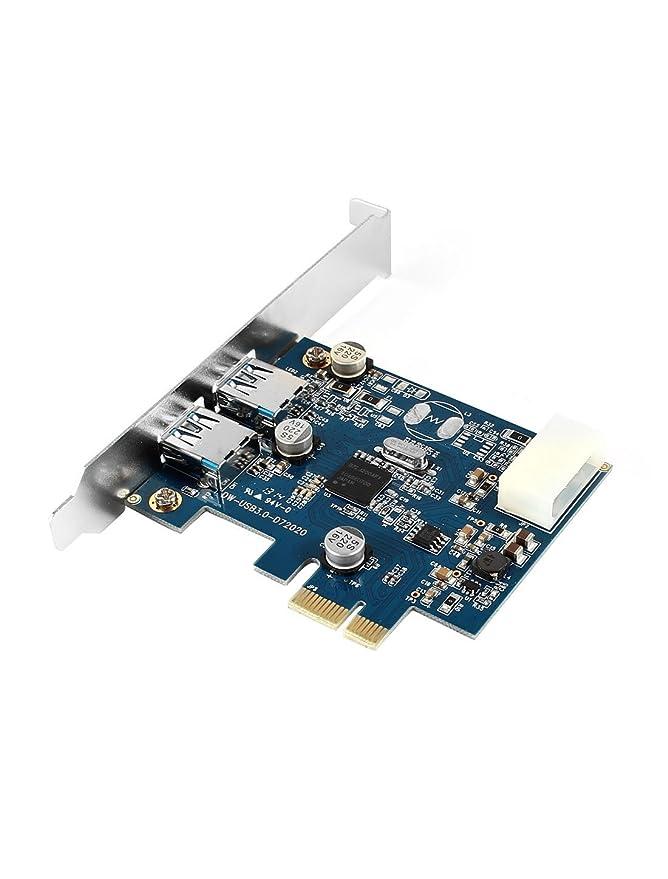 Amazon.com: eDealMax Adaptador de conector soporte PCI-E ...