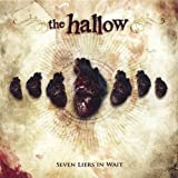 Seven Liers in Wait by Hallow (2008-03-04)