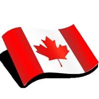 Canadian Duty Calculator