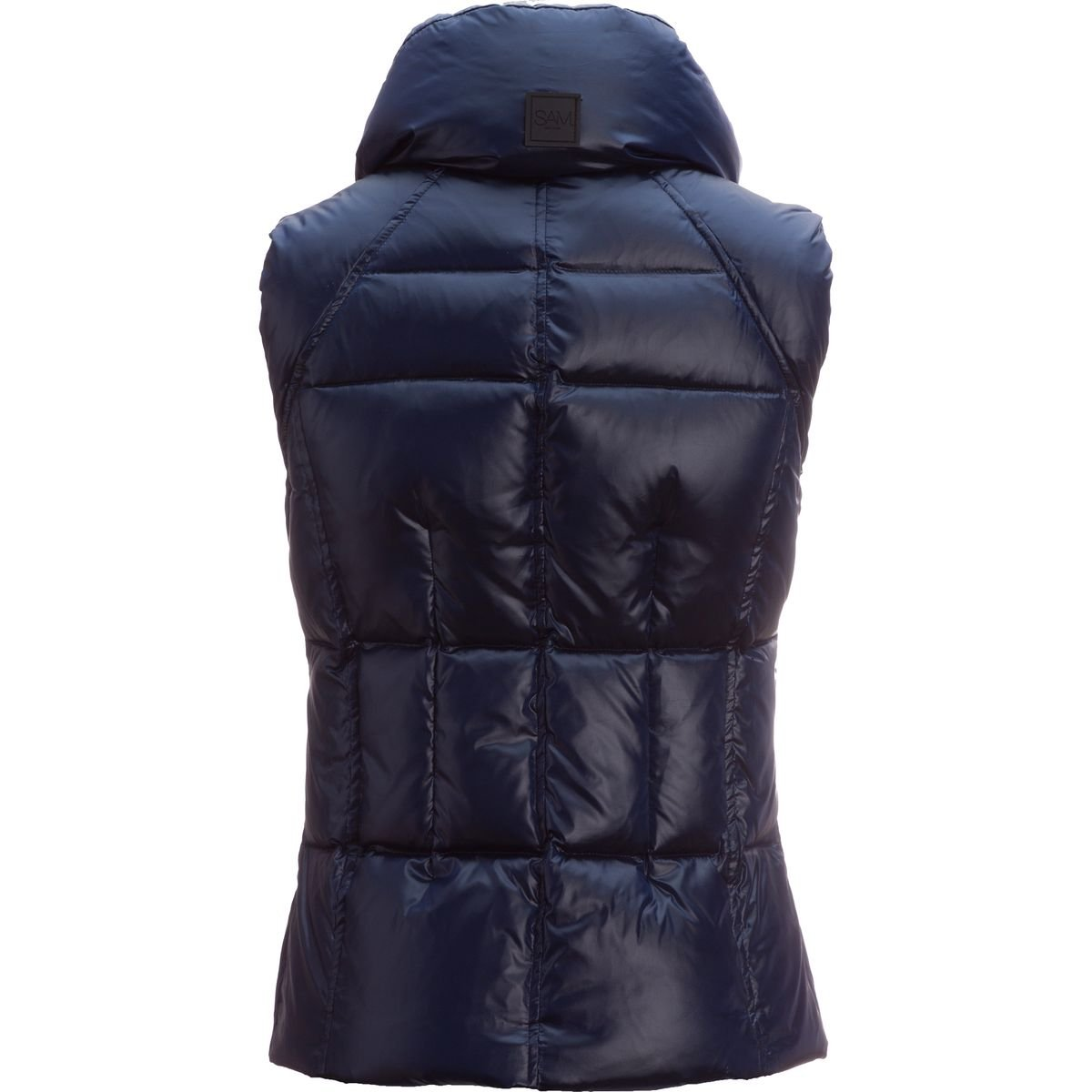 SAM Freedom Vest Womens XW8077NDA-CND-S