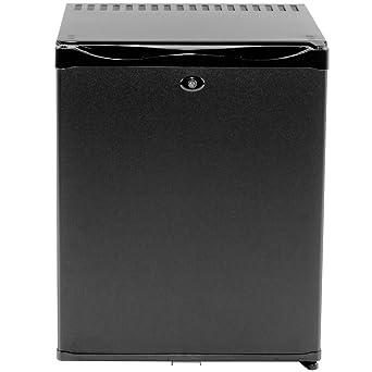 amazon com smad compact refrigerator super quiet absorption mini