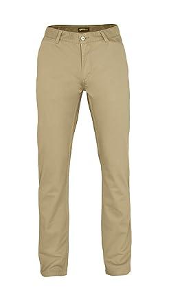 Asquith   Fox Herren Chino Hose in vielen Modefarben Sommerhose Herrenhose   Amazon.de  Bekleidung dbd3475c25