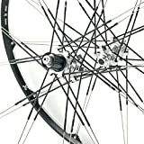 Crankbrothers Cobalt XC/Trail Race Bike Wheelset