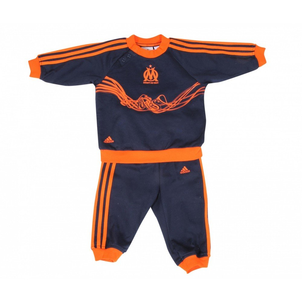 survetement adidas 2 ans fille