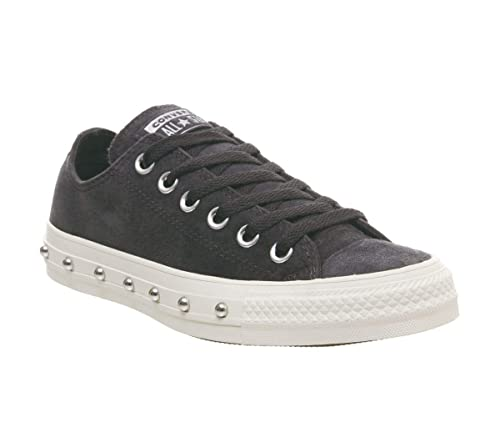 3f4c3a724ab Converse Unisex Adults' Chuck Taylor All Star Women's Canvas Trainers