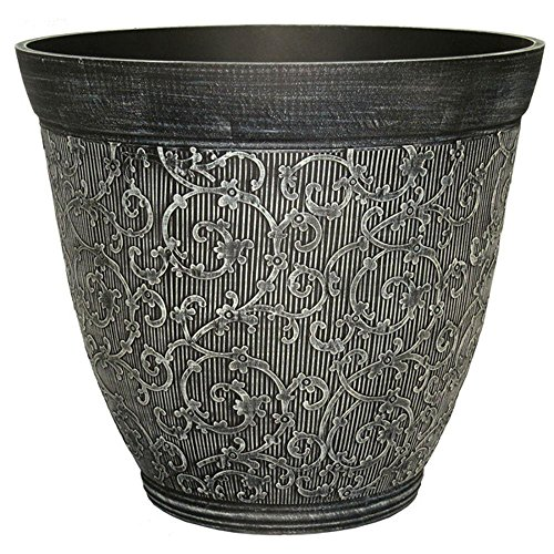 13-in-Chalk-Plastic-Florence-Planter