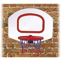 WB 3020 King Kids Duvar Basket Potası