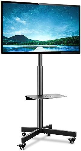 best tv stand design