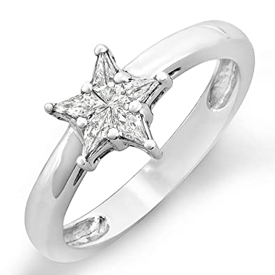 engagement for info weddingbee set ring wedding star kubiyige band dilema rings