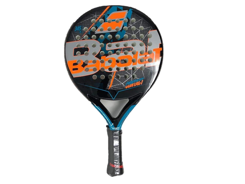 Babolat Contact Pop Tennis Paddle