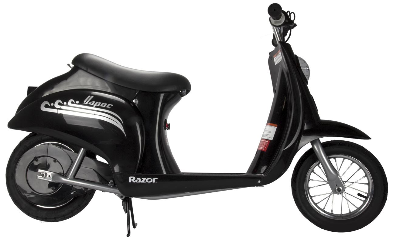 Razor Pocket Mod Miniature Euro Electric Scooter