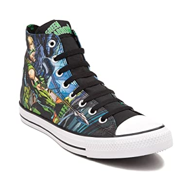 047c0e6cd407e4 Image Unavailable. Image not available for. Color  Converse Chuck Taylor  All Star ...