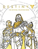 Bungie (Author), Ze Carlos (Illustrator) Release Date: August 8, 2017  Buy new: $15.99$10.99