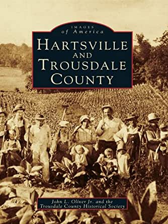 singles in trousdale county Trousdale county is one of two counties in tennessee to have legalized parimutuel betting on horse racing, but no group has ever stepped forward to build a racetrackhistorytrousdale county was formed in 1870 from parts of macon, a.