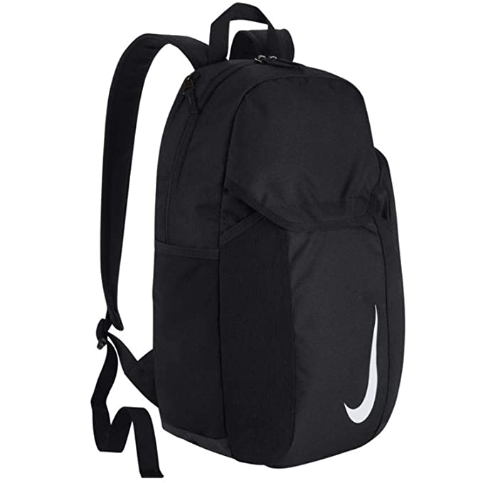 c0d0db603921f Nike Academy Backpack