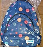 Japan Import lovelive! Sunshine !! backpack