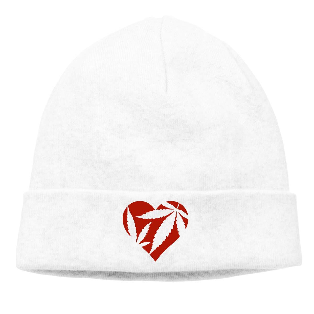 92374f7d45b Amazon.com  Beanie Hats for Men Women