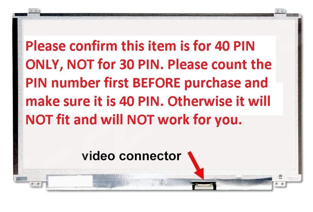 HP Compaq PAVILION DM4-3170SE BEATS EDITION 14.0'' WXGA++ HD+ SLIM LCD LED Display Screen