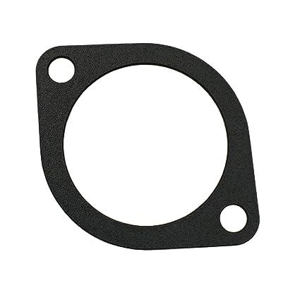 Timken 25580 Axle Bearing