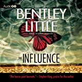 Bargain Audio Book - The Influence