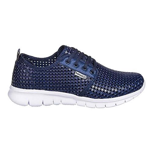 Sneakers per uomo Holees Elegir Un Mejor Ubicaciones De Los Centros Precio Barato 100% Original 96TzKonp9