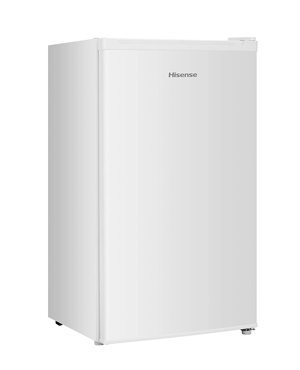 Hisense RR120D4BW1 Independiente 91L A+ Blanco - Nevera combi ...