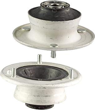 URO Parts 31331094616 Strut Mount Front