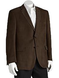 Men S Big Tall Sport Coats Blazers Amazon Com
