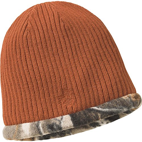 Legendary Whitetails Trophy Buck Knit Hat Canyon