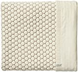 Joolz Essentials Blanket Off-white
