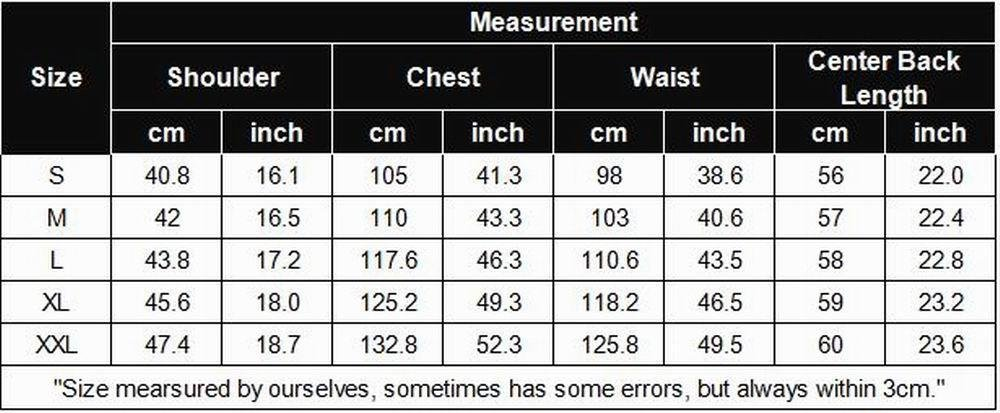 Edited Mens Faux Suede Vest Dress Suit Vest Formal Waistcoat for Wedding by Edited (Image #7)