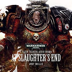 At Slaughter's End